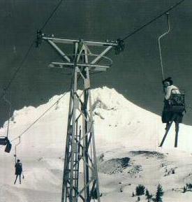 vintage ski lift chair for sale ideas home design